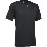 Under Armour Men's Locker T 2.0 Jersey Black