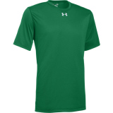 Under Armour Men's Locker T 2.0 Jersey Kelly Green