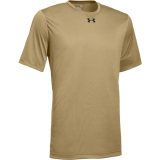 Under Armour Men's Locker T 2.0 Jersey Vegas Gold
