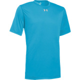 Under Armour Men's Locker T 2.0 Jersey Carolina Blue