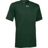 Under Armour Men's Locker T 2.0 Jersey Forest