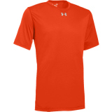 Under Armour Men's Locker T 2.0 Jersey Orange
