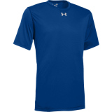 Under Armour Men's Locker T 2.0 Jersey Royal
