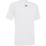 Under Armour Men's Locker T 2.0 Jersey White