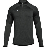 Under Armour Men's Qualifier Hybrid 1/4 Zip