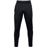 Under Armour Men's Qualifier Hybrid Warm-Up Pant Black
