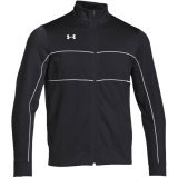 Under Armour Men's Rival Warm-Up Jacket