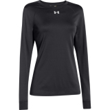 Under Armour Women's 1268483 Locker T Long Sleeve Jersey
