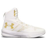 Under Armour Women's Highlight Ace - Non-Stocked