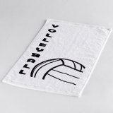 Volleyball Setter's Towel