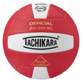 Tachikara SV5WSC 2-Color Volleyball