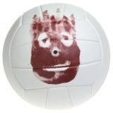 Wilson H4615 Cast Away