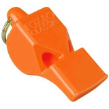 Whistle, Fox 40 Classic Colors Orange
