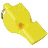 Whistle, Fox 40 Classic Colors Yellow