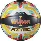 Wilson Aztec Outdoor Volleyball