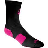 Black/Pink Glo