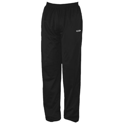 Kaepa Men's 7955 Slide Warmup Pant