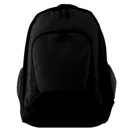 AU1710 Ripstop Backpack
