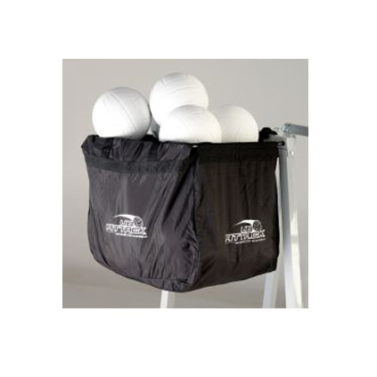 Attack Volleyball Machine Ball Bag