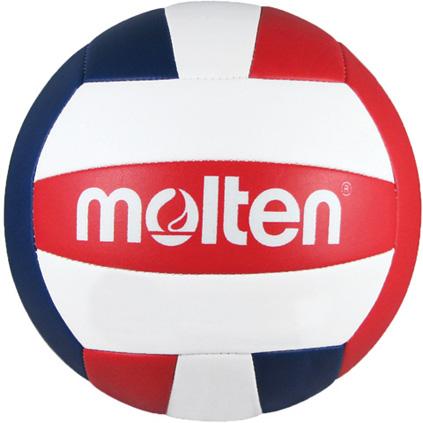 Autograph Volleyball - Molten Mini
