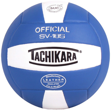 Tachikara SV18S Volleyball