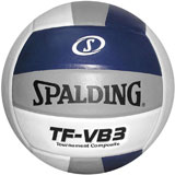 Spalding TF-VB3 Volleyball