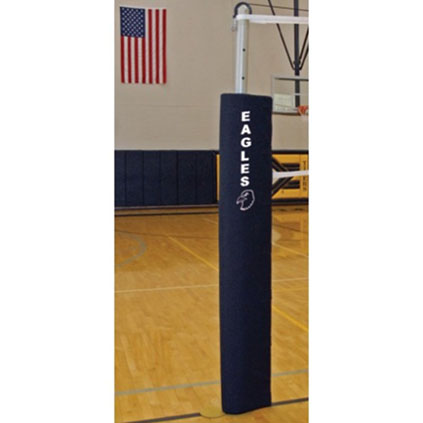 Volleyball Pole Pads (sold in pairs)
