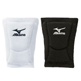 Mizuno Volleyball Knee Pads