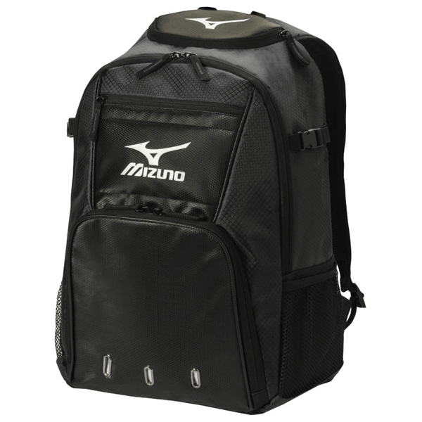 Mizuno Bags & Backpacks