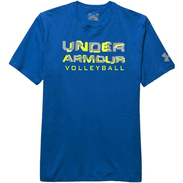 Under Armour Men's Casual Wear