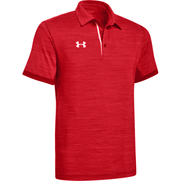 Under Armour Men's Coaching Gear