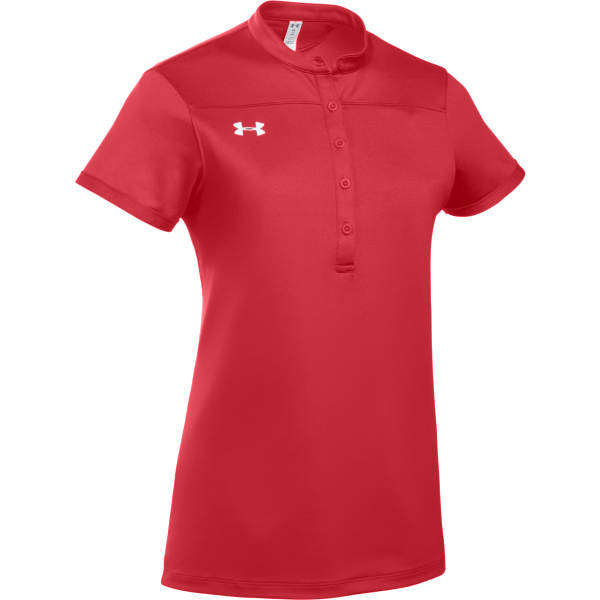 Under Armour Women's Coaching Gear