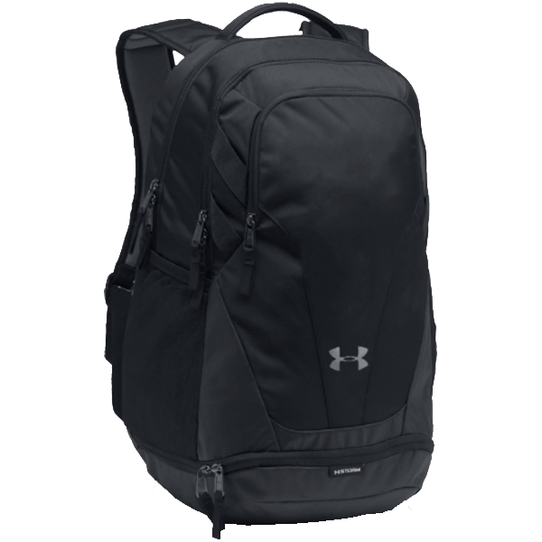 Under Armour Volleyball Bags & Backpacks