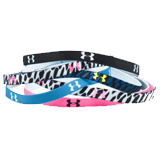 Under Armour Volleyball Gifts