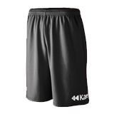 Kaepa Men's Volleyball Shorts