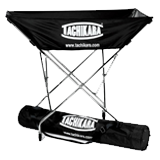 Tachikara Volleyball Carts & Hammocks
