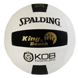 Spalding Volleyballs