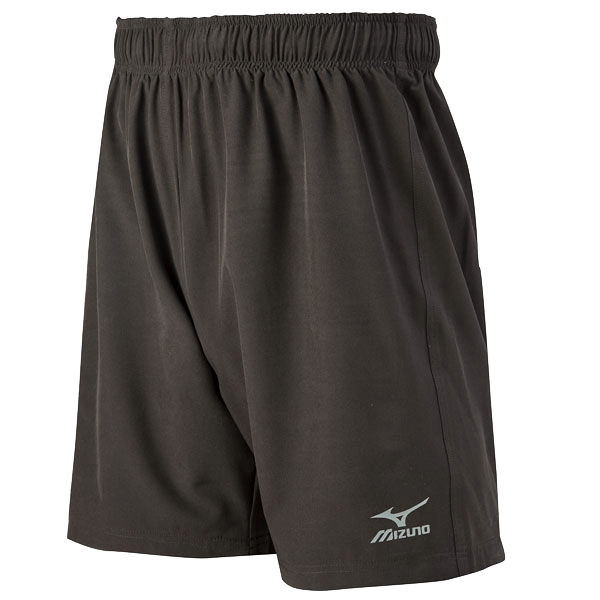 Men's Volleyball Shorts