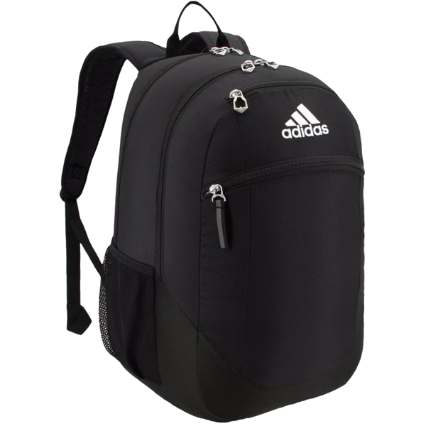 Volleyball Bags & Backpacks