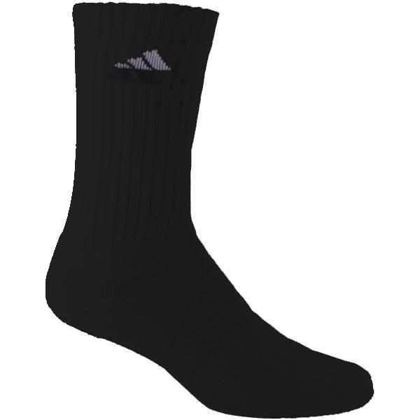 Adidas Volleyball Socks