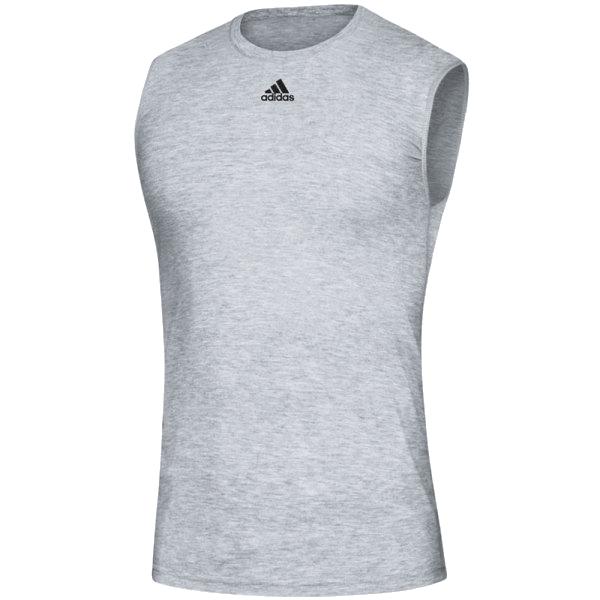 Adidas Men's Volleyball Jerseys