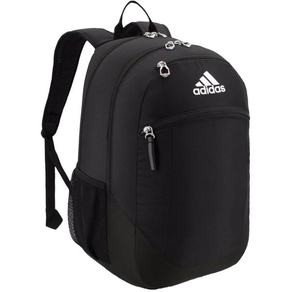 Adidas Bags & Backpacks