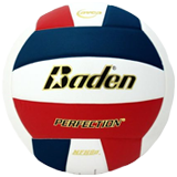 Baden Volleyballs