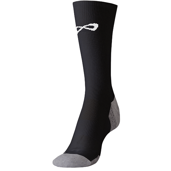 Nfinity Volleyball Socks