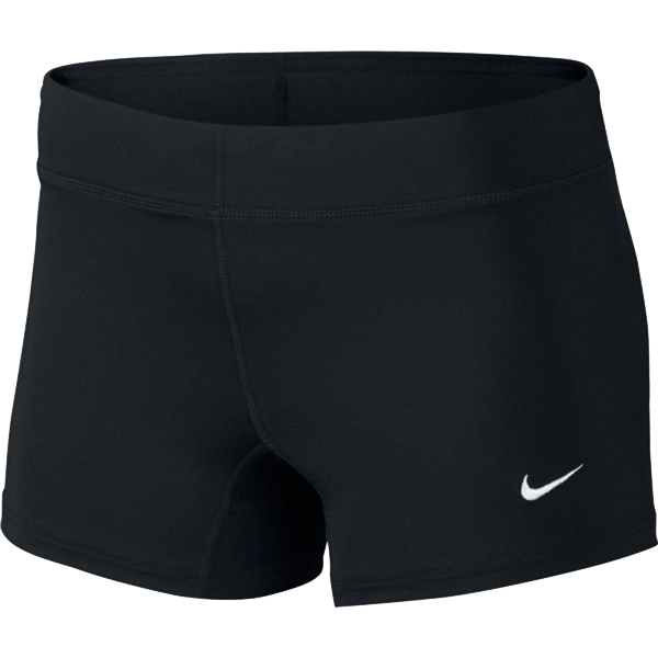 Nike Women's Volleyball Shorts