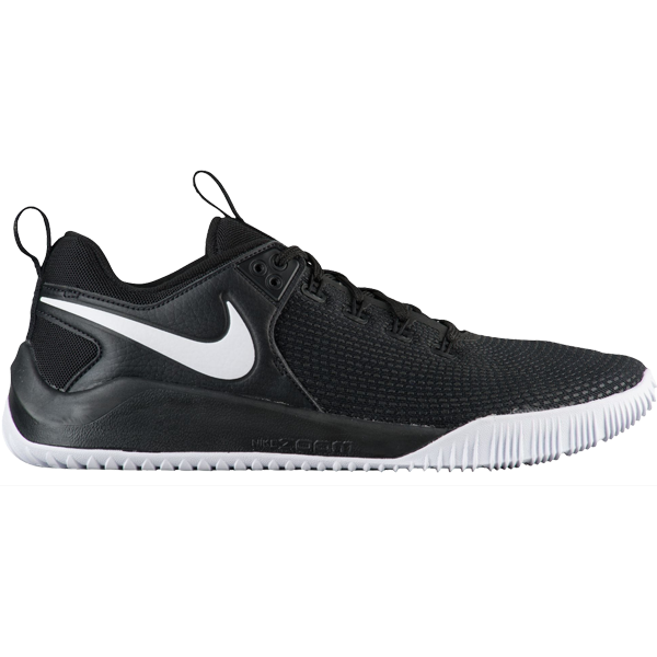 Nike Women's Volleyball Shoes