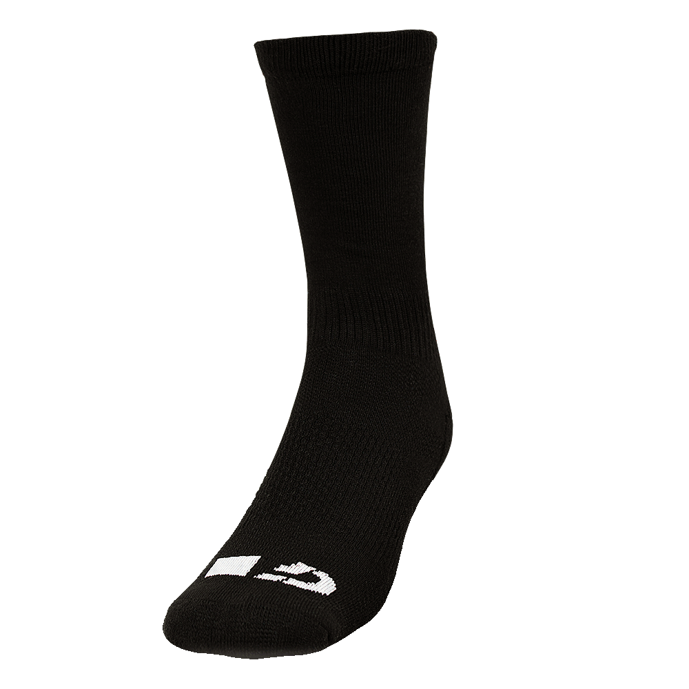 Custom Fuze Volleyball Socks
