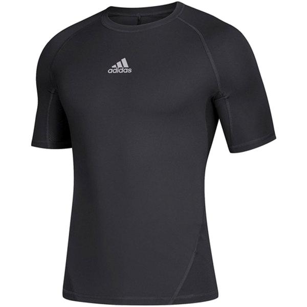 Adidas Men's Training
