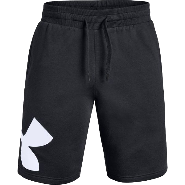 Under Armour Men's Lifestyle