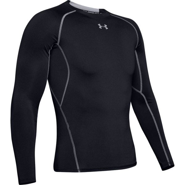 Under Armour Men's Training